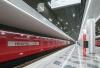 Первый участок Некрасовской ветки метро запустят в июне